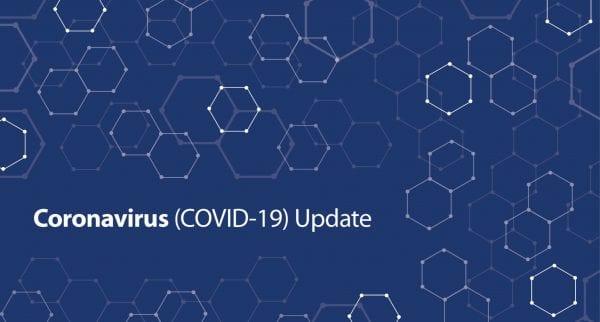 2020 Banner Coronavirus Update